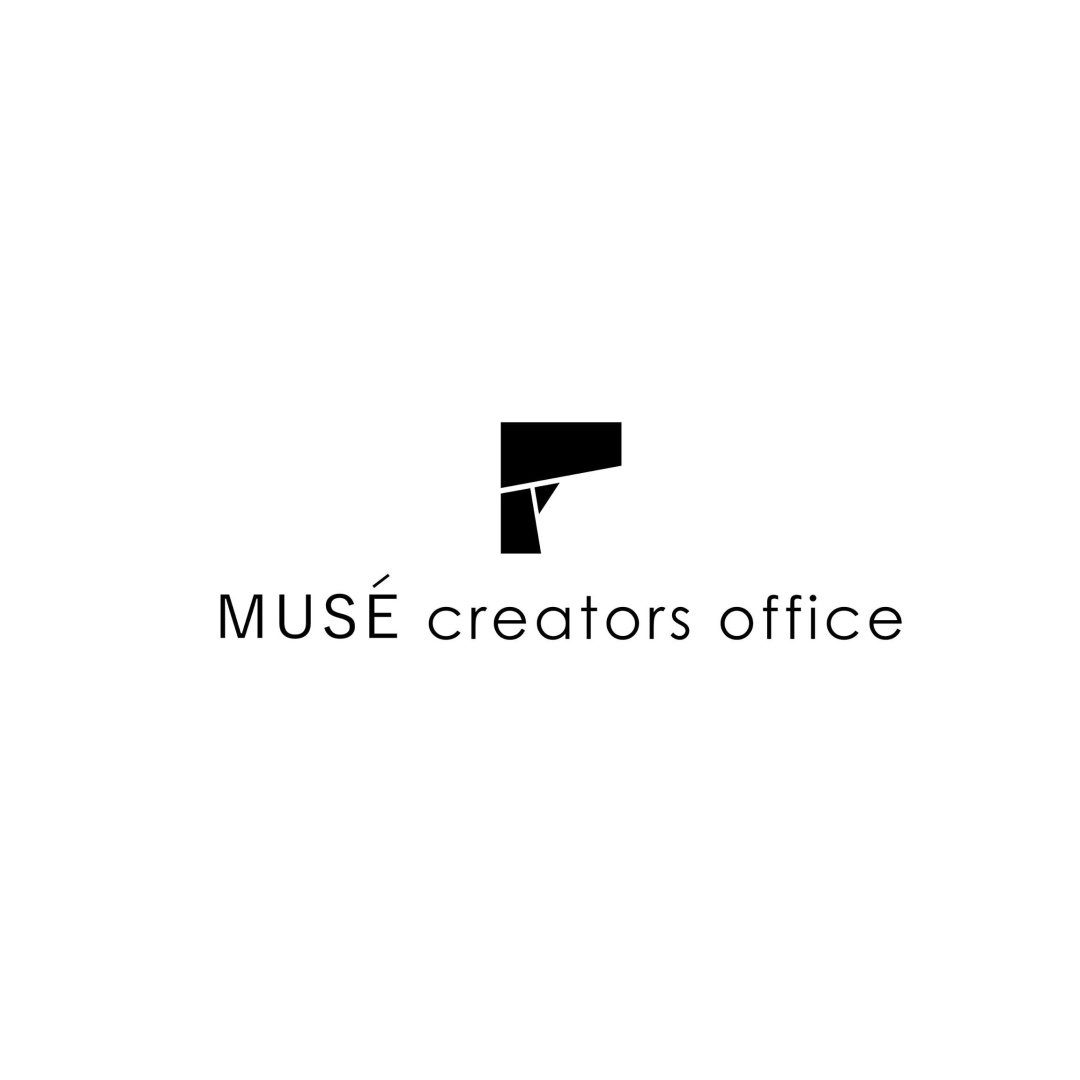 MUSÉ creators office